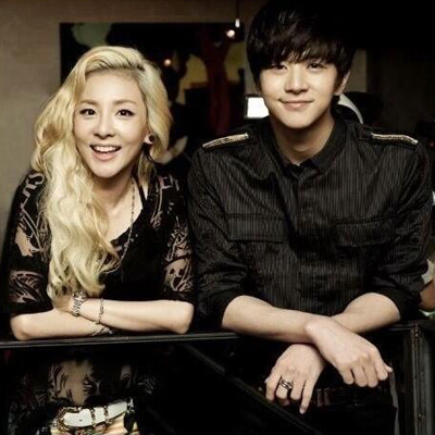 thunder-dara-park-siblings