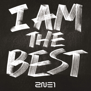 2NE1-I-Am-the-Best-2014-1200x1200-Capitol-Records-300x300
