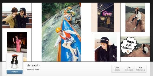 FireShot Capture - daraxxi on Instagram - http___instagram.com_daraxxi