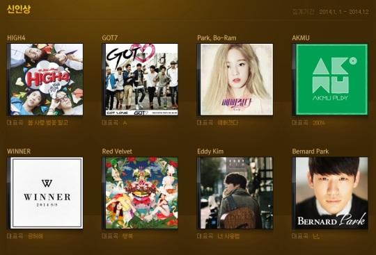 golden-disk-awards-4