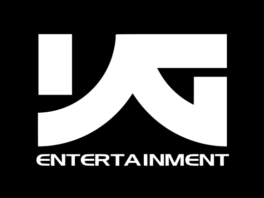 YG_Entertainment_logo.svg