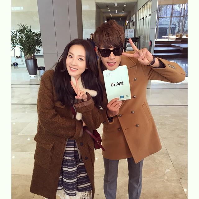 sandara dating kim soo hyun kendrick lamar dating history