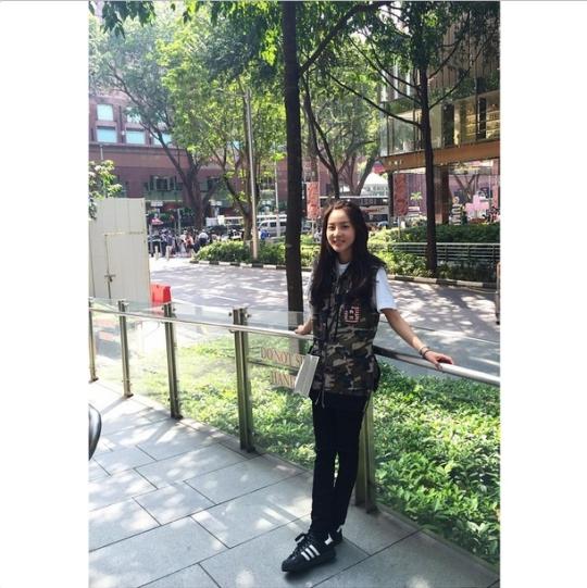 dara-instagram-update-150211-2