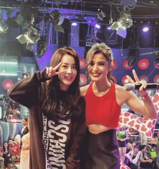 dara-with-anne-curtis-instagram-update-150214