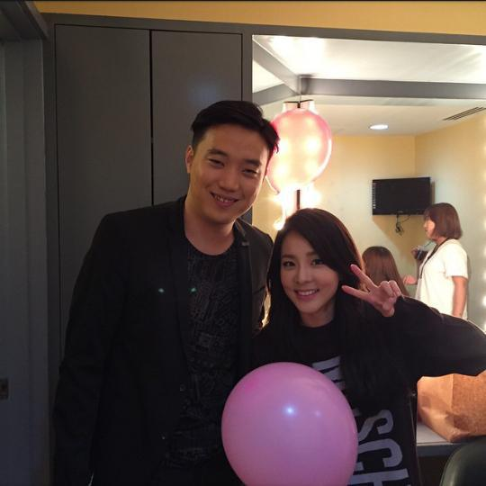 ryan-bang-instagram-update-150214