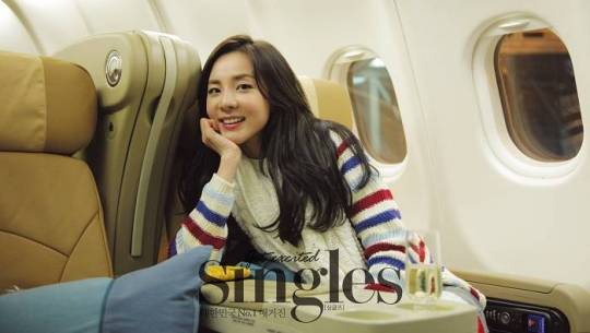 700x396_singles_sandara1