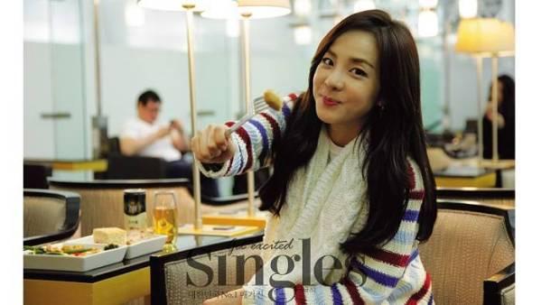 700x396_singles_sandara2
