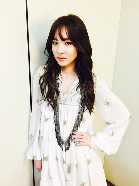 "FireShot Capture - Sandara Park on Instagram_ ""지누션 오빠들 덕분에 오랜_ - https___instagram.com_p_13ORj2iSyz_"