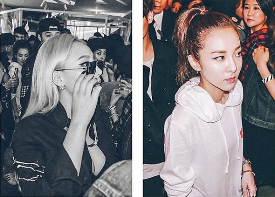 "FireShot Capture - 이재두 on Instagram_ ""CL 뒤를이어 다라누나가 뙇!!!!! 내 _ - https___instagram.com_p_2Gk_NTnE9e_"