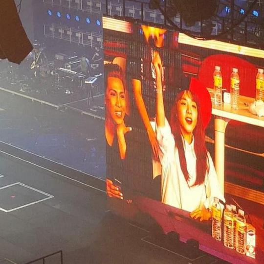 "FireShot Capture - Daserie Cortez on Instagram_ ""When #Seungr_ - https___instagram.com_p_5xnTsXPtBs_"