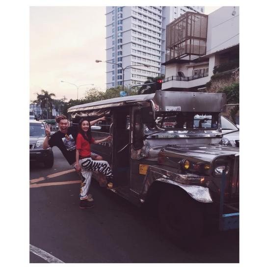 "FireShot Capture - M Æ R S H Å L L I 방마샬 on Instagram_ ""Jeeee_ - https___instagram.com_p_5vqzVVAcOg_"