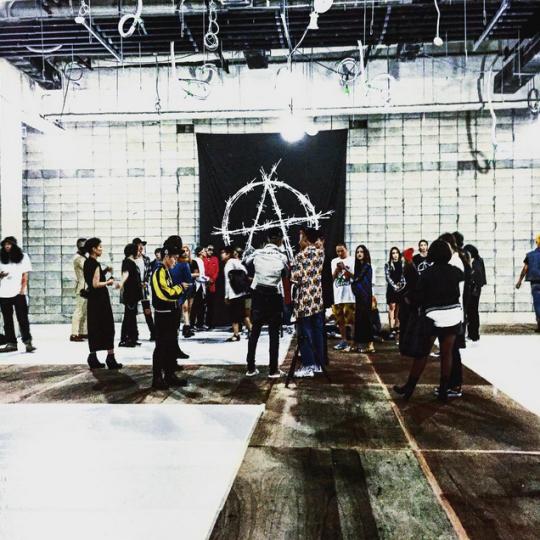 "FireShot Capture - SHOGO YANAGI on Instagram_ ""for @99percent_ - https___instagram.com_p_5eyWuEMZvF_"