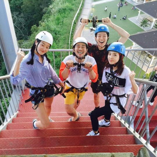 "FireShot Capture - 이범규 on Instagram_ ""낙하 전! 입니다!"" - https___instagram.com_p_51_UsAGeXS_"