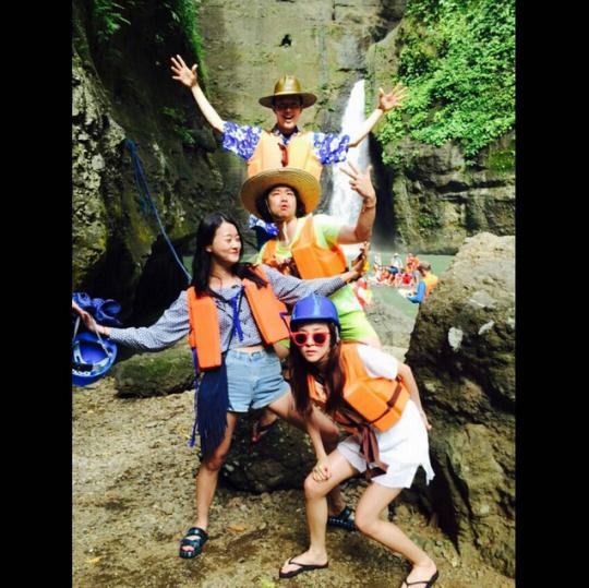"""FireShot Capture - 이범규 on Instagram_ """"욜랄라 욜라~!"""" - https___instagram.com_p_52vIX7Geek_"""