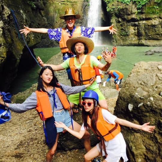 "FireShot Capture - HYONIKANG 강승현 on Instagram_ ""오늘도매우만족고퀄리티#다_ - https___instagram.com_p_51g58DnMRi_"