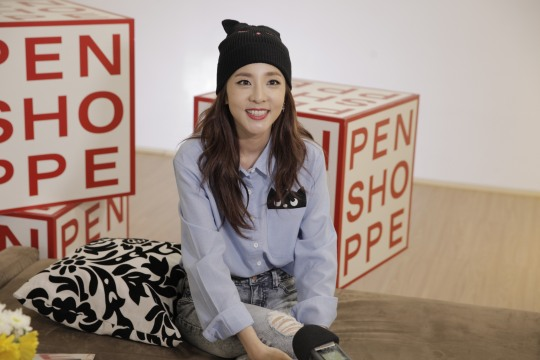 Sandara-interview-2