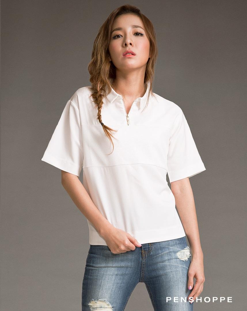 Women S Shooting Shirts
