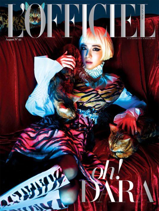 00-LOFF-AUG-COVER-720x955