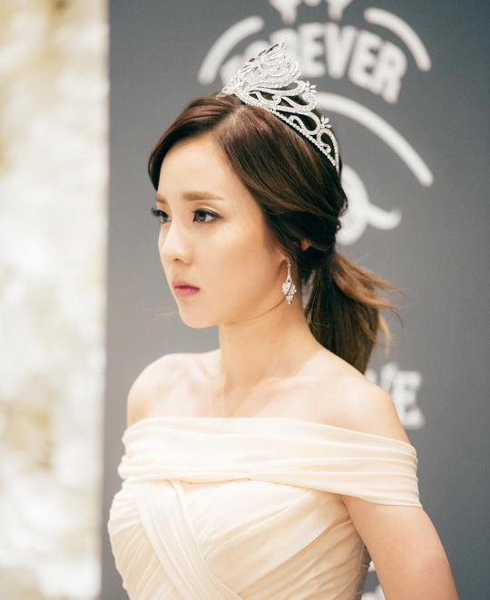 dara-missing-korea