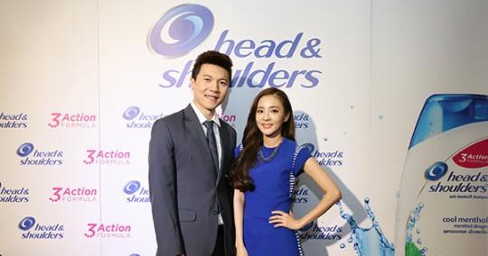 Head-and-shoulder1