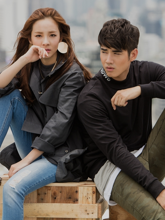 dara-mario-campaign-cover-photo