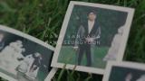 park-sandara-x-kang-seungyoon-pygmalion-behind-the-scenes-youtube-1080p-mp4_000016016