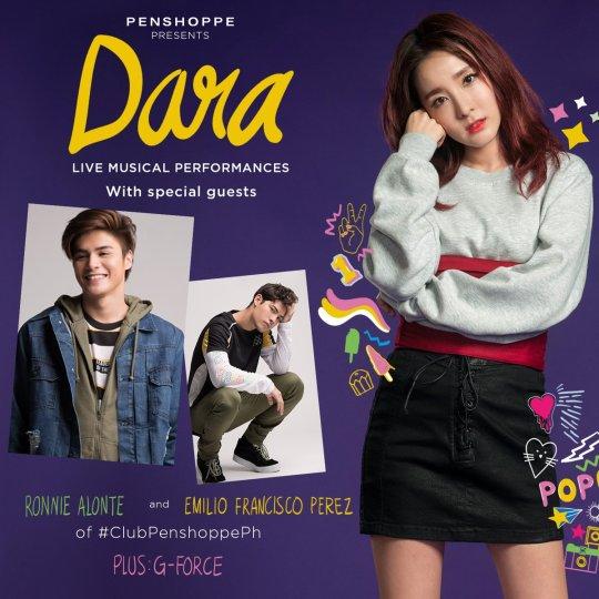 DPJXN4DVQAEA2t3