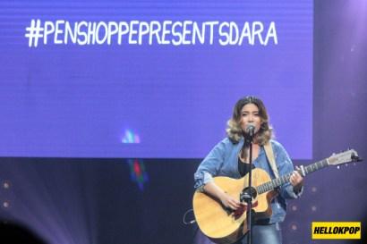 hellokpop-penshoppe-presents-dara10