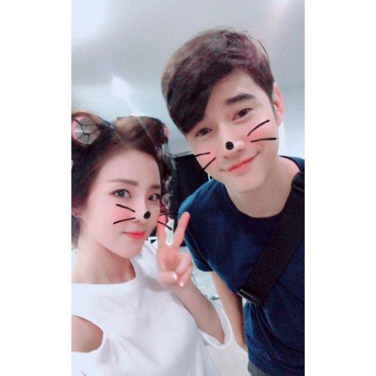 Suey Park Instagram